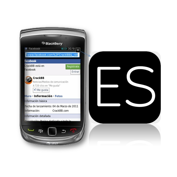 cambiar-el-idioma-a-espanol-en-dispositivos-blackberry